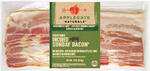 Bacon Natural Sunday Case