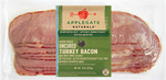 Bacon Natural Turkey Case