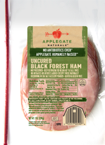 BB Ham Natural Blackforest _Case