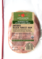 BB BlackForest Ham ORG case