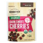 Frz Berries Dark Cherries