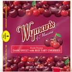 Frz Berries Cherries Wymans