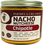 Cheese Nacho Nut cheese Chipotle