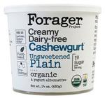 Yogurt CashewGurt Plain
