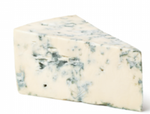 Cheese Young Gorgonzola Dolce_Party size