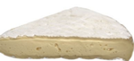 Ch M French Double Creme Brie