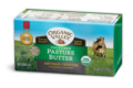 Butter Salted Pasture_Case