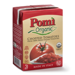 Tomatoes Pomi Chopped