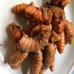 Turmeric 25 Pounds