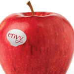 Apples Envy