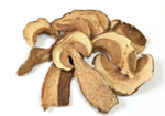 Mushrooms Dried Porcini