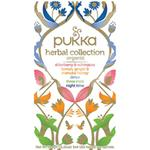 Tea Herbal Collection