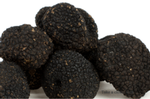 Black Winter Truffles